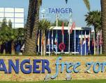 La grand-messe des zones industrielles et franches biento?t a? Tanger