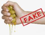 Maroc : Une fausse huile d'olive se répand au Nord comme de la poudre !