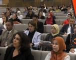 Vidéo. Des ONG disent halte aux violences faites aux femmes au Maroc