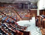 Retraite des députés: la polémique enfle