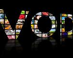 Vidéo à la demande : Netflix domine le Streaming vidéo dans le monde, … sauf au Maroc !