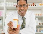 Mise en garde des pharmaciens du Maroc pour l'achat de médicaments sur internet