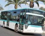 Casablanca: des Suisses pour la restructuration du réseau des bus