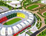 Cameroun-CAN 2019: la première visite d'inspection de la CAF se profile