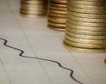 Trésorerie: un déficit budgétaire de 25 milliards de dirhams à fin août