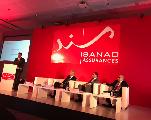 SANAD Assurances fête ses 100 ans au Maroc : Un ère de renouveau pour la société