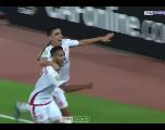 WAC-USM: le Wydad est en finale de la Champions League [VIDEO]