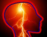 Un gène commun à deux affections psychiatriques