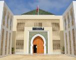 Comment le Maroc développe des formations pour les imams étrangers