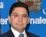 La réaction du Maroc aux propos gravissimes du MAE algérien expliquée par un diplomate