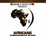 Les Marocains du Danemark rendent hommage aux Femmes africaines