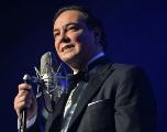 Le «rossignol» marocain Abdou Chrif ouvre le bal du 2ème Festival de Meknès