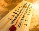 Alerte météo: Jusqu'à 38 degrés dans des régions du Maroc [VIDEO]