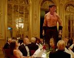 Semaines du film européen:
