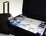 C4Hydro : un test rapide pour détecter la légionellose