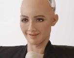 Robot citoyen en Arabie Saoudite : un