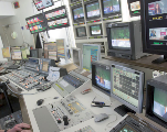 Audiovisuel : Le Maroc élu membre permanent de l'Observatoire européen