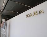 Public Bad Buzz : Zara : des ouvriers glissent des messages d'alerte dans les vêtements