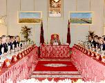 Maroc : Sept secrétaires généraux de plusieurs ministères subitement évincés à leur tour !