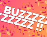 Public Buzz : Mattel dévoile sa première Barbie voilée !