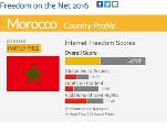 Le Maroc rémunère des