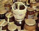 Franc succès de la 2ème édition de la Foire régionale des produits du terroir à Rabat