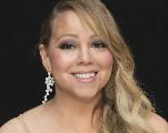Mariah Carey : Malade, elle annule plusieurs concerts...