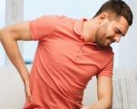 Actualité : L'activité physique, la meilleure solution contre le mal de dos