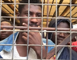 Libye : Scandale autour de migrants vendus comme esclaves !