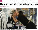 Justin Bieber et Selena Gomez en couple ? Le bisou qui confirme tout !