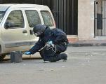 Une mallette sème la panique à Marrakech