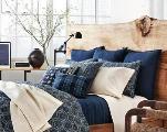 Ralph Lauren Home : nos 10 pièces préférées pour un intérieur élégant
