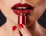 Comment repulper ses lèvres naturellement ?