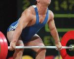 Mort du champion olympique Naim Süleymanoglu, surnommé l'«Hercule de poche»