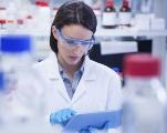 Les Saoudiens investissent dans l'industrie pharmaceutique marocaine