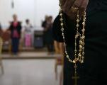 A Rabat,  les minorités religieuses plaident pour la liberté de croyance
