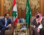 La crise libanaise en trois points