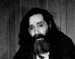 Qui était le diabolique tueur en série Charles Manson, mort à 83 ans ?
