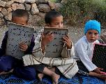 Maroc: Plus du tiers des enfants ne bénéficie d'aucun niveau d'instruction