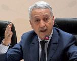 Sajid : L'économie solidaire au Maroc, un réel pilier de croissance