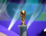 Mondial 2018 : des invités de marque au tirage au sort