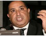 Les démissions pleuvent au Raja de Casablanca