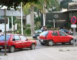 Fiddek: la nouvelle façon de se déplacer en taxi