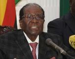 Robert Mugabe, le «libérateur» désavoué même par les siens