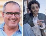 Fonds d'aide cinématographique : Seize projets soutenus