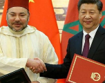 Plus de 400 décideurs économiques chinois et africains à Marrakech