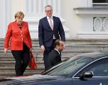 Allemagne: quelles sorties de crise possibles?