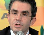 Mondial 2026: Hicham Amrani nommé coordinateur entre la FRMF et la FIFA