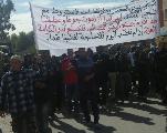 Après le drame, Essaouira manifeste sa colère dans le calme