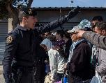Migration clandestine: les Marocains de nouveau attirés par l'Espagne